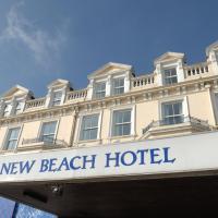 New Beach Hotel