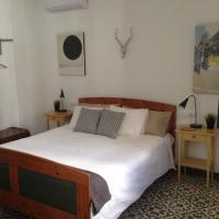 No 31 Bed & Breakfast, hotel in Olvera