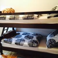 Apartments & Rooms Lipa