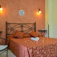 Hotel A Pinnata, hotel a Città di Lipari