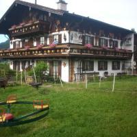 Weinfeldhof