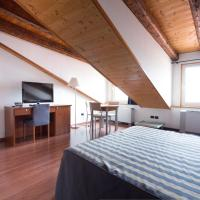 Residence del Mare