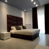The Flat 233, hotel in Tavarnuzze