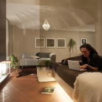 Intimo Open Space, hotel a Rimini, Centro Storico - Marina Centro - San Giuliano