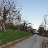 Quinta do Alqueidão