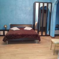 Жемчужина, отель в Боровске