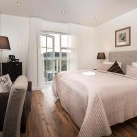 Hotel Grimsborgir - Your Golden Circle Retreat