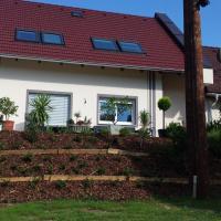 Haus Rosy Ferienwohnung, Hotel in Stubenberg