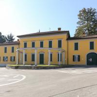 フィーノ・モルナスコ(イタリア)の人気ホテルをお得に予約!