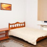 Apartment Pobedy 104