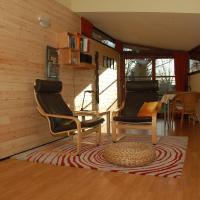 Vakantiestudio 'Kleine Johannes', hotel in Duffel