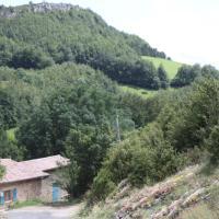 Valcaris: gites, chambre d'hotes et tables d'hotes