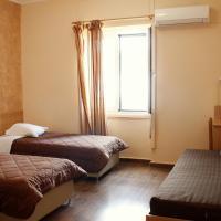 Electra Hotel Piraeus, отель в Пирее