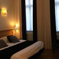 Chambres D'Hotes Rekko, hotel in Maastricht