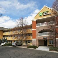 Extended Stay America Suites - Denver - Lakewood South