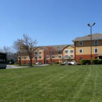 Extended Stay America - Baltimore - Timonium, hotel in Timonium