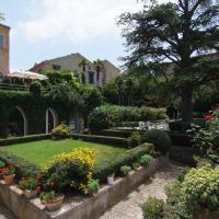 Palazzo Dalla Casapiccola, hotell i Recanati