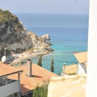 Hotel Agios Nikitas, hôtel à Agios Nikitas