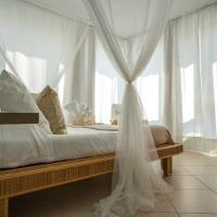 L'Approdo, hotel a San Leone