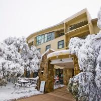 Mt Buller Chalet Hotel & Suites, hotel in Mount Buller