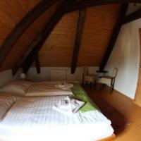 Alte Apotheke, hotel in Radebeul