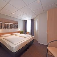 Kodde Studio, hotel in Aagtekerke