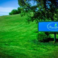 Finger Lakes Hotel, hotel in Farmington