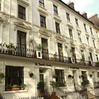 St. David's Hotels Paddington