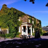 The Grove Ferry Inn