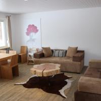 Kuckucksnest Todtnau-Muggenbrunn, hotel in Todtnau