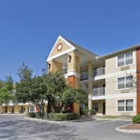 Extended Stay America - Gainesville - I-75