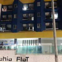 Bahia Flat 301