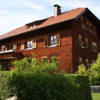 mama käthe - Apartments