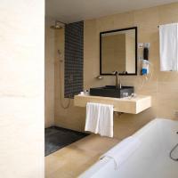 Hotel Adef, hôtel à Oran