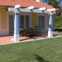 Aldeamento Turistico Casas da Comporta, hotel in Comporta
