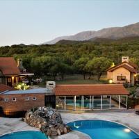 La Quinta Resort, hotel en Merlo