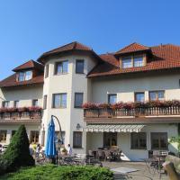 Pension und Bauernhof Petzold, Hotel in Greiz