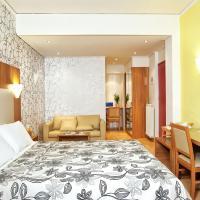 Leto Boutique Hotel Agrinio, ξενοδοχείο στο Αγρίνιο