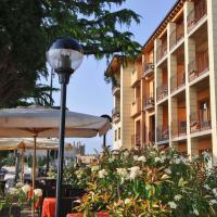 Hotel Lido, Hotel in Torri del Benaco