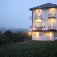 Tranquil Villa, hotel in Nuwara Eliya