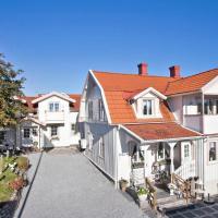 Hotell & Restaurant Solliden
