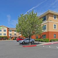 Extended Stay America Suites - Sacramento - Vacaville, hotel in Vacaville