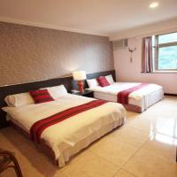 Liwu Hotel