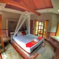 Palms Hill Resort
