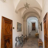 Hotel Palazzo Meraviglia Albergo diffuso