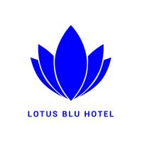 Lotus Blu Hotel, hotel sa Legazpi