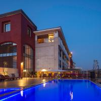 254 Ole Sereni, hotel in Nairobi