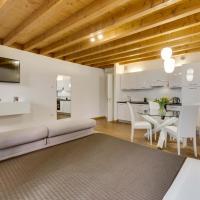 Appartamento Arco