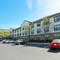Extended Stay America Suites - Sacramento - West Sacramento, hotel in West Sacramento