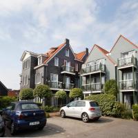 Hotel In den Brouwery, Hotel in Domburg